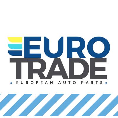 Euro Trade T&T