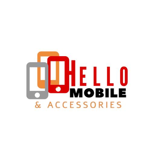 Hello Mobile & Accessories