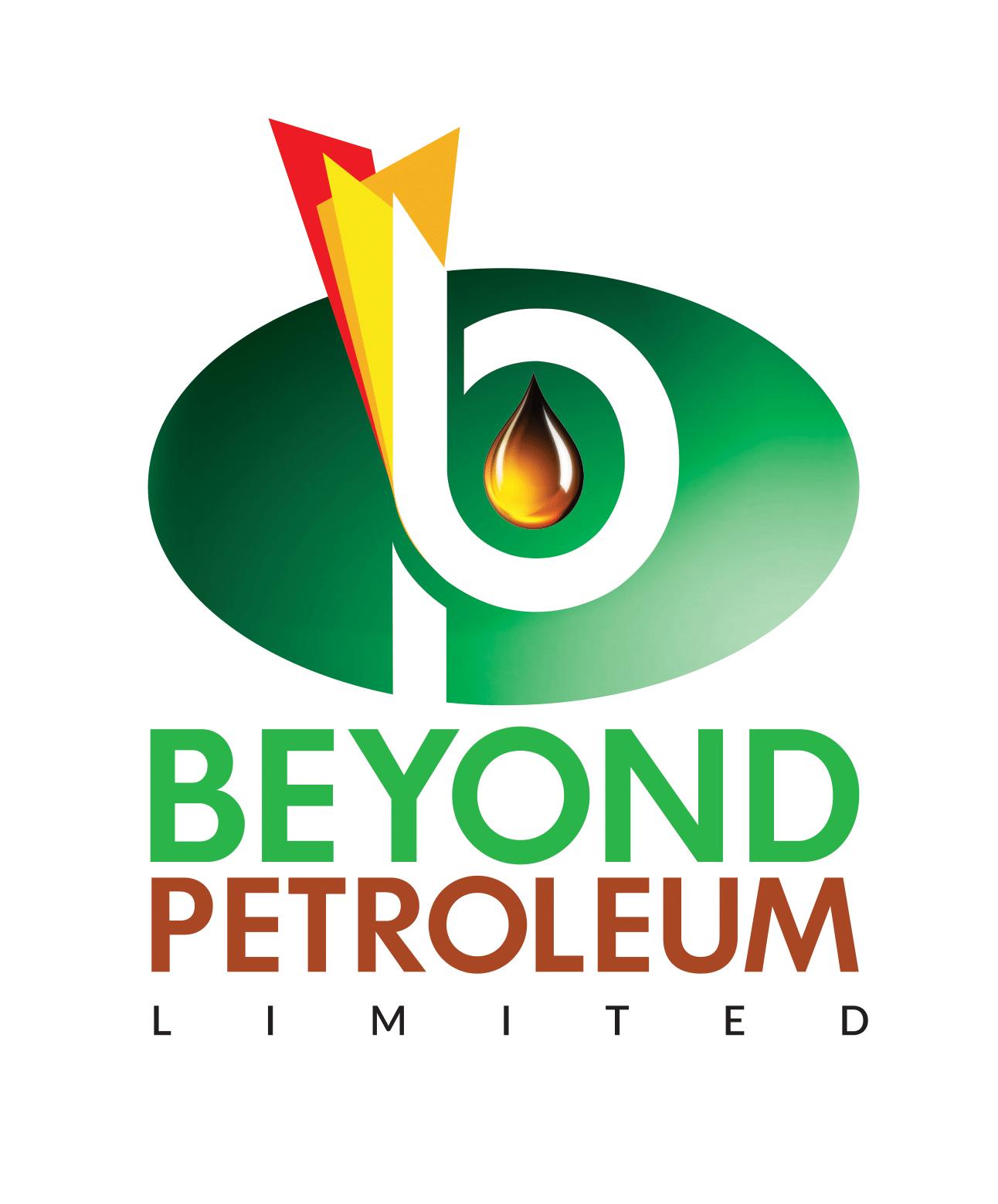 BP logo vertical-1