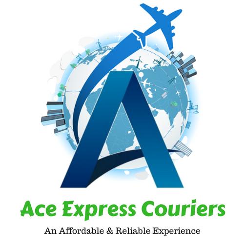Copy of Ace Logo1