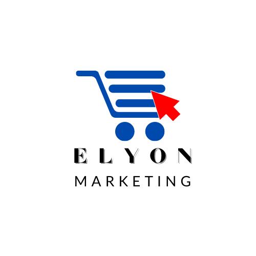 Copy of Elyon Marketing Logo