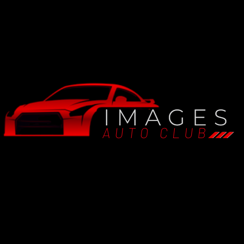 Copy of IMAGES