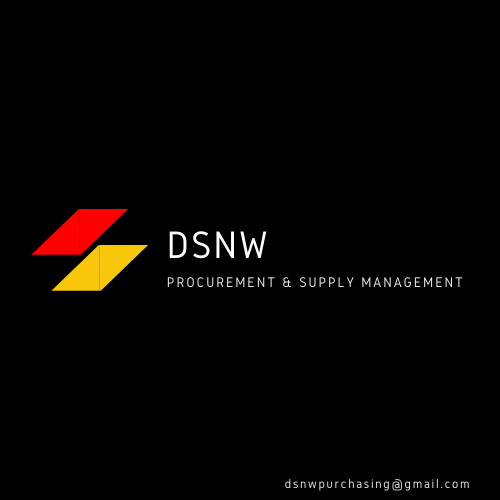 DSNW Final Logo