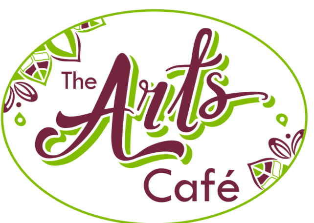 The Arts Cafe