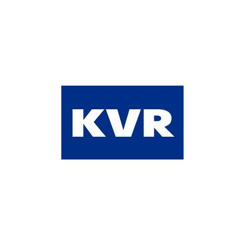 KVR flir logo (3)
